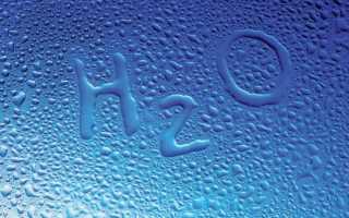 Принцип работы осушителей воздуха, их разновидности и характеристики
