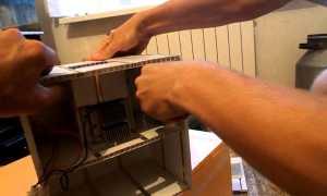 Инструкция по сбору осушителя воздуха своими руками — схема, этапы, необходимые материалы