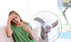 Какими способами провести охлаждение воздуха в доме и квартире