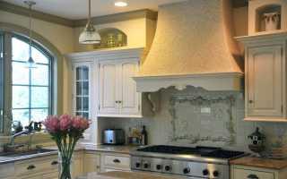 Особенности купольной вытяжки для кухни: в каких случаях подойдет, как правильно выбрать и установить