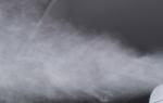 Какие бывают увлажнители воздуха, преимущества и недостатки разных видов