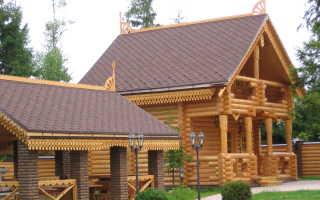 Система вентиляции в деревянном доме: виды, проектирование и установка своими руками