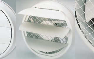 Назначение и функции вентилятора вытяжного потолочного для ванной, правила выбора и техника монтажа