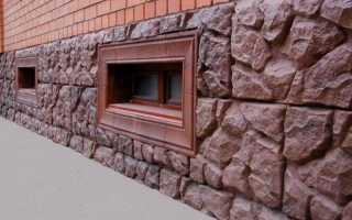 Схемы вентиляции цокольного этажа частного дома, расчеты и особенности монтажа своими руками