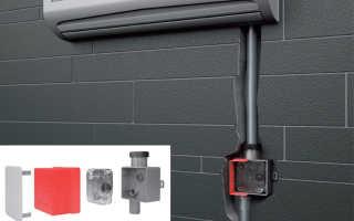 Что такое дренажная помпа для кондиционера, где она применяется, каковы ее характеристики