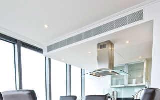 Основные способы установки и закрепления различных типов вентиляционных решеток своими руками