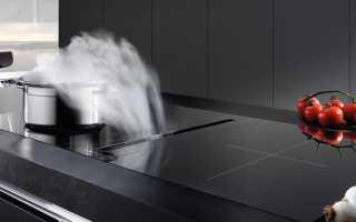 Выбор бесшумной вытяжки для кухни: от чего зависит шум, какие модели самые тихие и эффективные