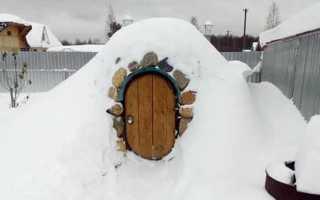 Нужно ли закрывать отдушины (трубу, вытяжку) вентиляции в погребе на зиму: рекомендации и правила