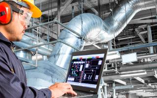 Способы ремонта системы вентиляции — распространенные неисправности и их устранение