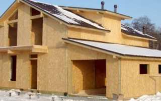 Виды и особенности вентиляции в доме из СИП-панелей, монтаж и отладка системы вентилирования своими руками