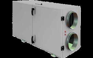 Принцип работы, виды и выбор приточно-вытяжной установки с рекуператором в квартиру или частный дом