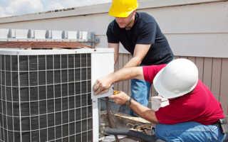 Способы проверки качества работы вентиляции в домашних условиях и профессиональная экспертиза