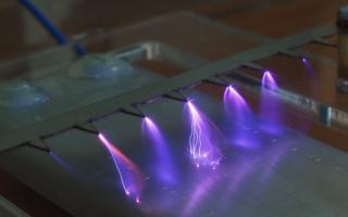 Изготовление ионизатора воздуха своими руками из подручных средств
