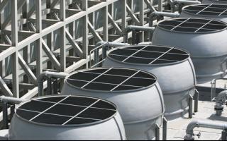 Устройство систем снабжения искусственным холодом — характеристики, виды, плюсы и минусы
