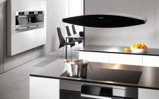 Советы по выбору кухонной вытяжки: как правильно подобрать по размеру, уровню шума, производителю