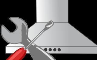 Что делать если не работает система вентиляции (или вытяжка) в квартире и куда нужно сразу обращаться