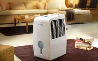 Как работает и для чего нужен ионизатор воздуха в офисах и домах, характеристики популярных моделей