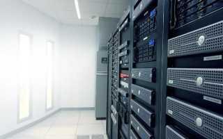 Кондиционеры в серверные помещения — чем отличаются, как подобрать, виды и их характеристики