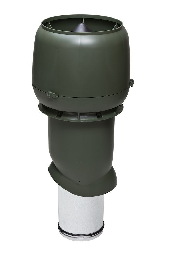 пластиковая труба