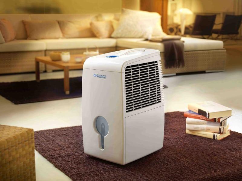 Ионизатор воздуха для дома