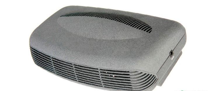 Air Comfort XJ-1000