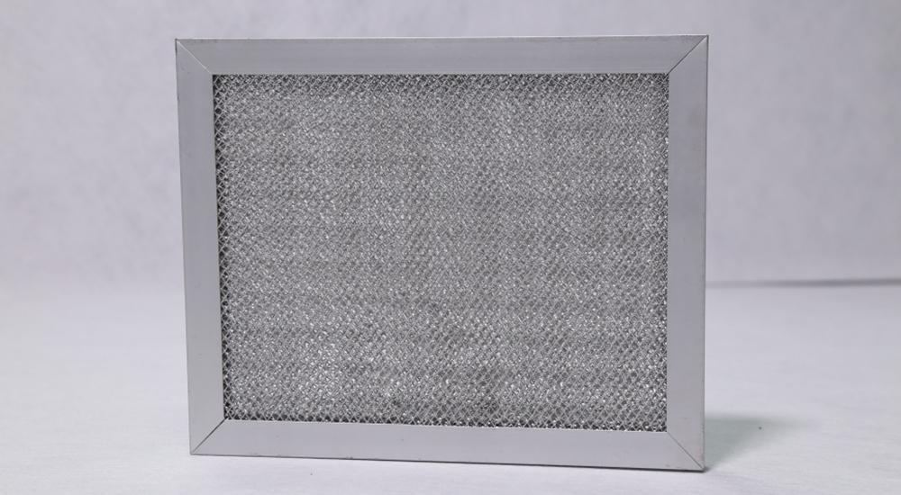 Фильтр грубой очистки для увлажнителя воздуха
