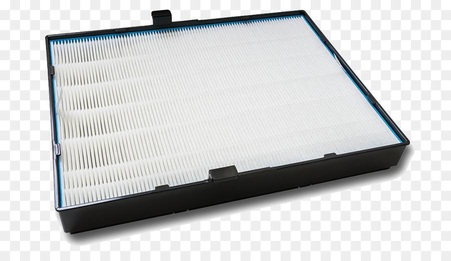 НЕРА фильтр увлажнителя воздуха