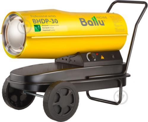 Применение печей на солярке для отопления небольших помещений: достоинства и недостатки
